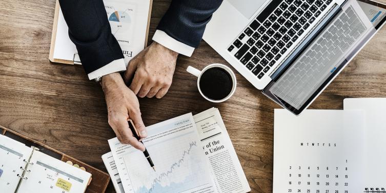 Cómo adaptarse a los cambios importantes en una empresa?