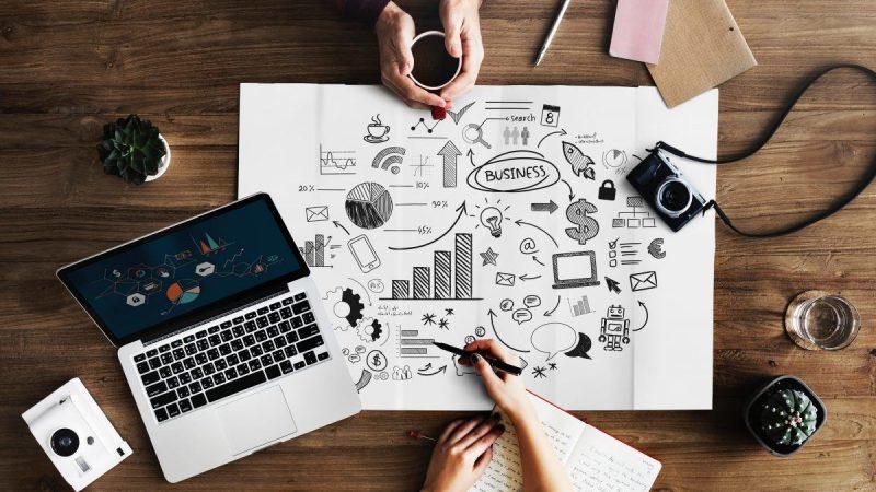 El digital ha abierto las posibilidades de negocio
