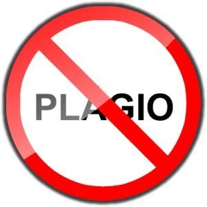 El plagio, ¿Cómo luchar?
