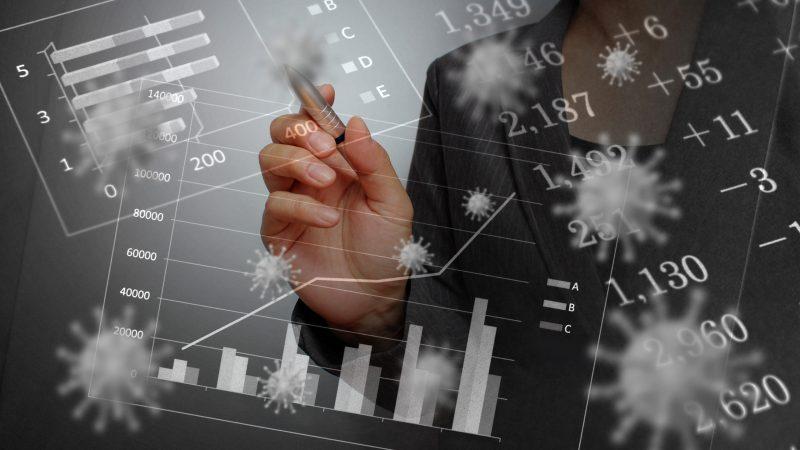 La inteligencia competitiva, estrategia esencial para su negocio