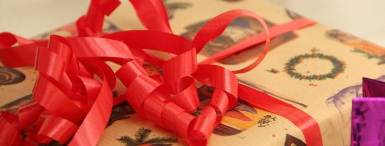 El tratamiento fiscal de los regalos de empresa
