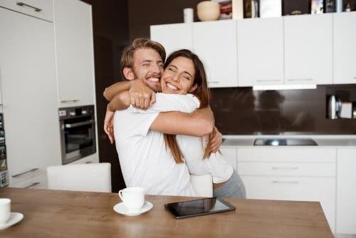 Estos malos hábitos que uno puede tener con su pareja?