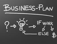 El nuevo modelo de negocio