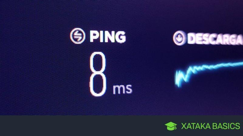 ¿Por qué elegir la velocidad de redes?