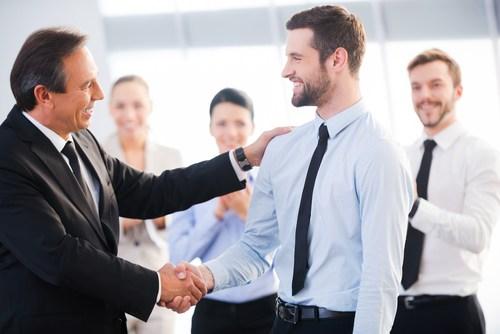Por qué confiar en sus empleados
