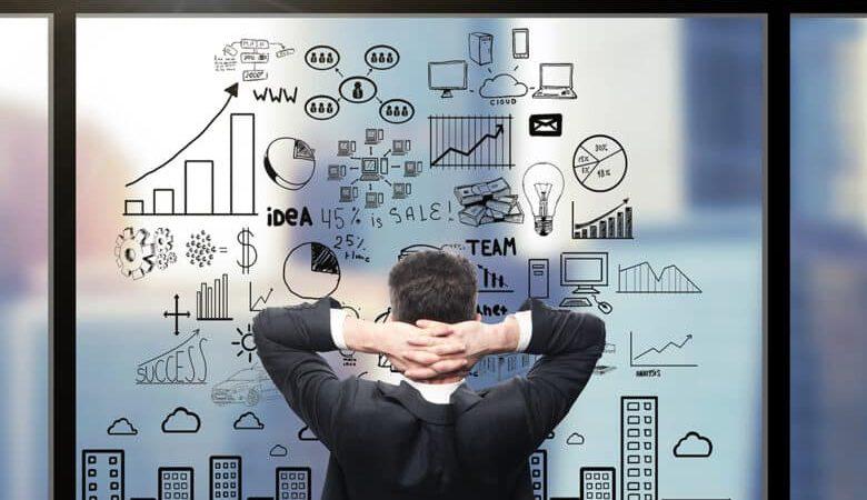 Que critique-t-on dans les nouveaux business model ?