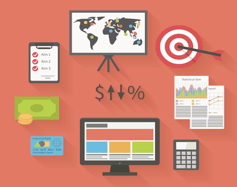 Realizar estudios de mercado en línea: ¿cuáles son los beneficios?