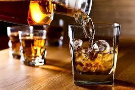 ¿Qué Whisky regalar a sus empleados?