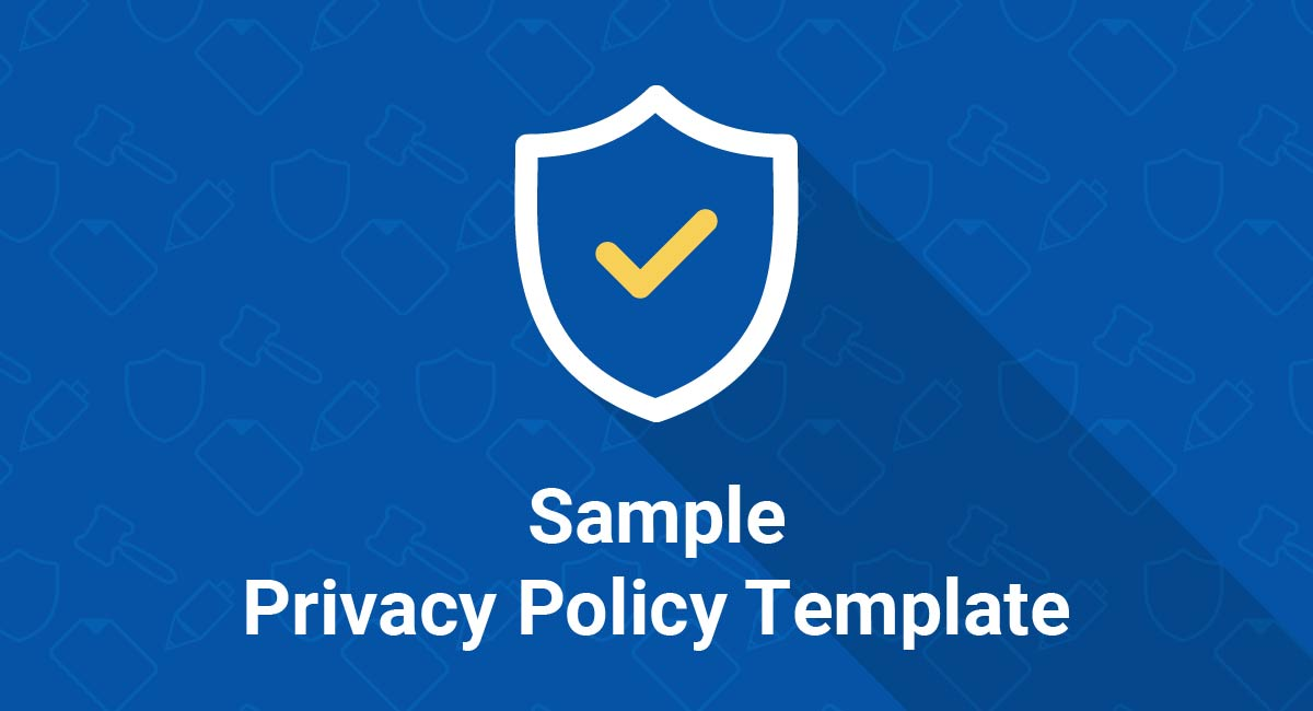 Politica de privacidad cookies aviso legal